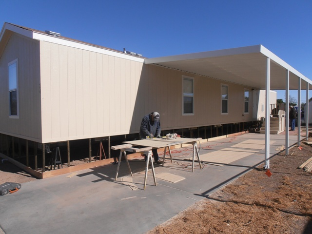 Imperial County Community & Economic Development - Housing